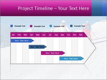 0000073939 PowerPoint Template - Slide 25