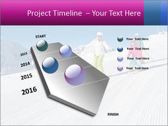 0000073939 PowerPoint Template - Slide 26