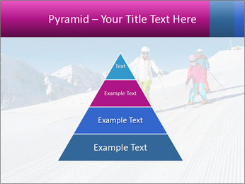 0000073939 PowerPoint Template - Slide 30