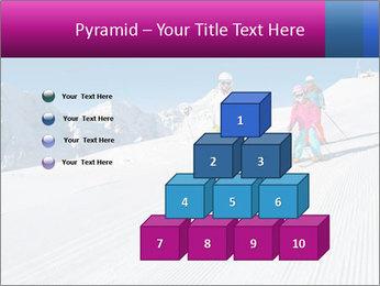 0000073939 PowerPoint Template - Slide 31