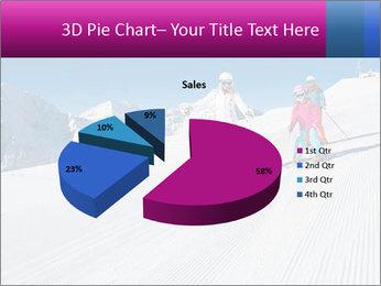 0000073939 PowerPoint Template - Slide 35
