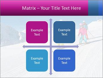 0000073939 PowerPoint Template - Slide 37