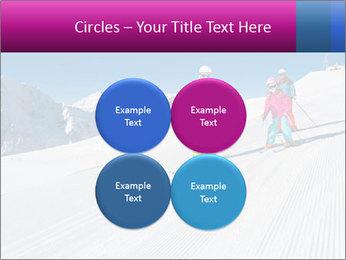 0000073939 PowerPoint Template - Slide 38