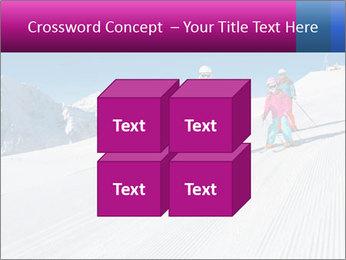0000073939 PowerPoint Template - Slide 39