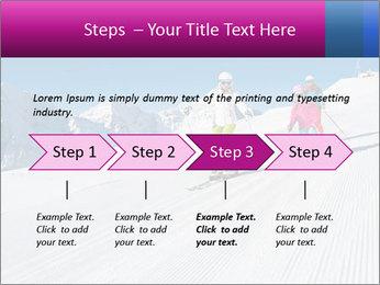 0000073939 PowerPoint Template - Slide 4