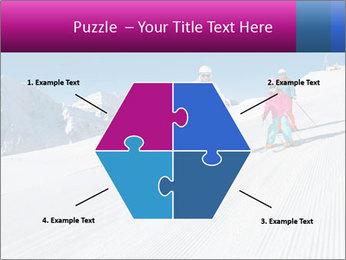 0000073939 PowerPoint Template - Slide 40