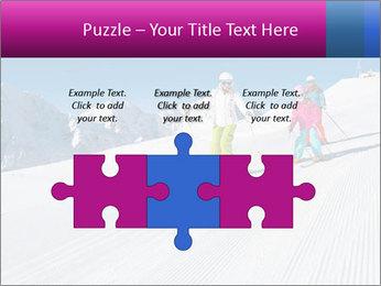 0000073939 PowerPoint Template - Slide 42