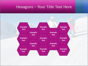 0000073939 PowerPoint Template - Slide 44