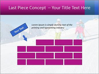 0000073939 PowerPoint Template - Slide 46