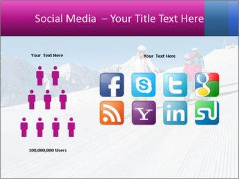0000073939 PowerPoint Template - Slide 5