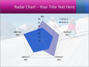 0000073939 PowerPoint Template - Slide 51