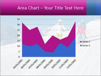 0000073939 PowerPoint Template - Slide 53