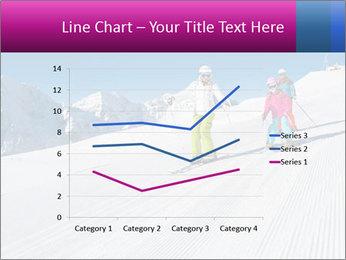 0000073939 PowerPoint Template - Slide 54