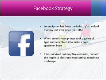 0000073939 PowerPoint Template - Slide 6