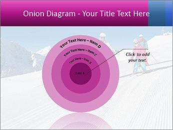 0000073939 PowerPoint Template - Slide 61