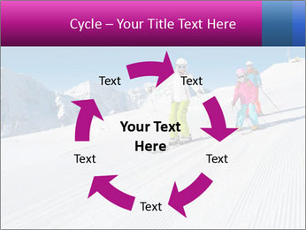 0000073939 PowerPoint Template - Slide 62