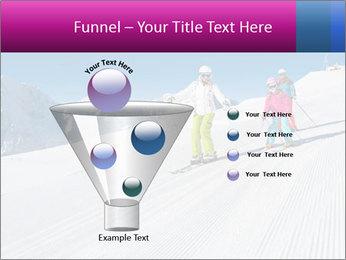 0000073939 PowerPoint Template - Slide 63
