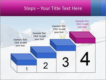 0000073939 PowerPoint Template - Slide 64