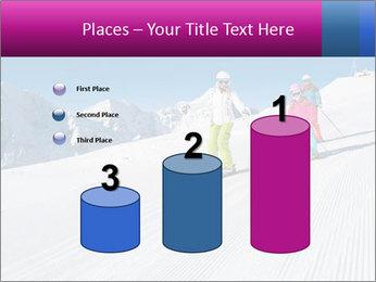 0000073939 PowerPoint Template - Slide 65