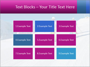 0000073939 PowerPoint Template - Slide 68