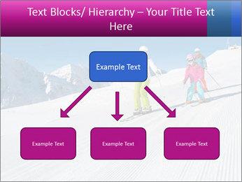 0000073939 PowerPoint Template - Slide 69