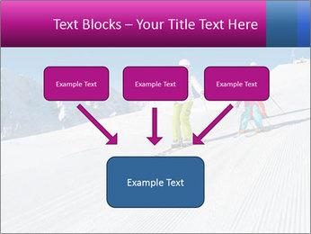 0000073939 PowerPoint Template - Slide 70