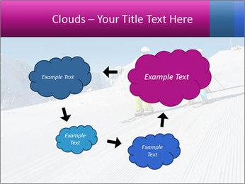 0000073939 PowerPoint Template - Slide 72