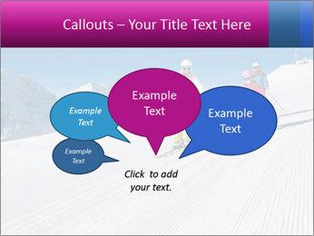 0000073939 PowerPoint Template - Slide 73