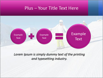 0000073939 PowerPoint Template - Slide 75