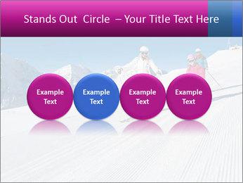 0000073939 PowerPoint Template - Slide 76