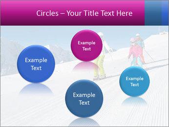0000073939 PowerPoint Template - Slide 77