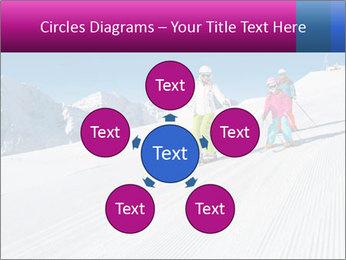 0000073939 PowerPoint Template - Slide 78