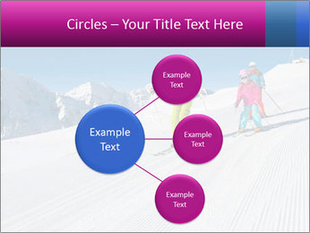0000073939 PowerPoint Template - Slide 79
