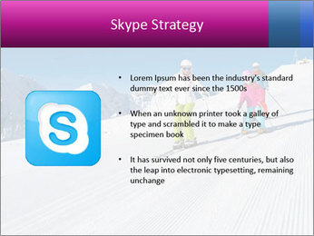 0000073939 PowerPoint Template - Slide 8