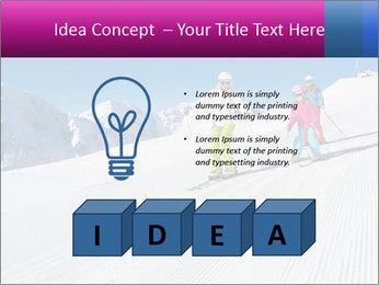 0000073939 PowerPoint Template - Slide 80