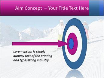 0000073939 PowerPoint Template - Slide 83