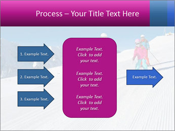 0000073939 PowerPoint Template - Slide 85