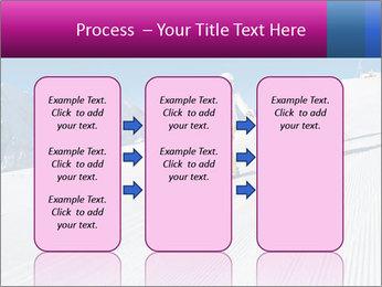 0000073939 PowerPoint Template - Slide 86