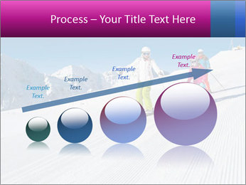 0000073939 PowerPoint Template - Slide 87