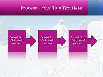 0000073939 PowerPoint Template - Slide 88