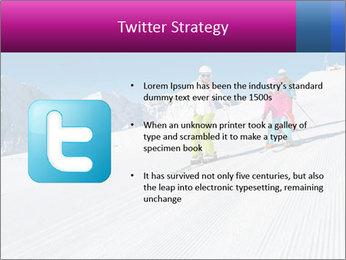 0000073939 PowerPoint Template - Slide 9