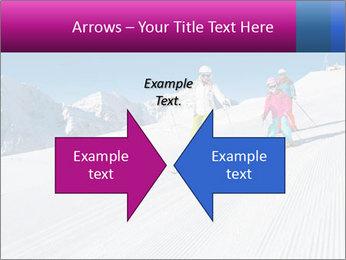 0000073939 PowerPoint Template - Slide 90