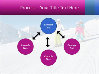 0000073939 PowerPoint Template - Slide 91