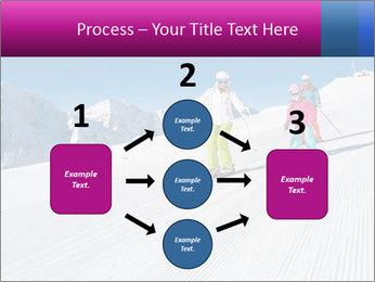 0000073939 PowerPoint Template - Slide 92