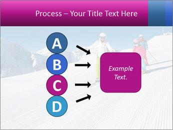 0000073939 PowerPoint Template - Slide 94