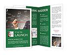 0000073940 Brochure Templates