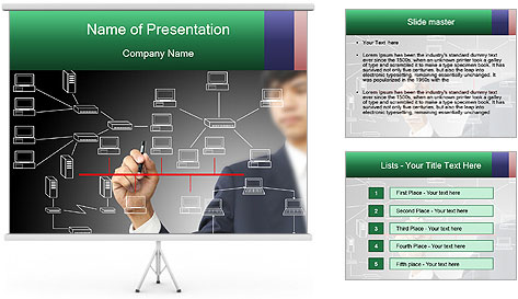 0000073940 PowerPoint Template