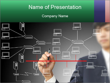 0000073940 PowerPoint Templates