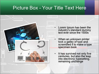0000073940 PowerPoint Templates - Slide 20