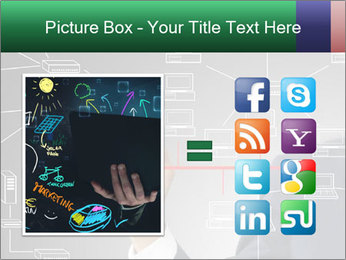 0000073940 PowerPoint Templates - Slide 21